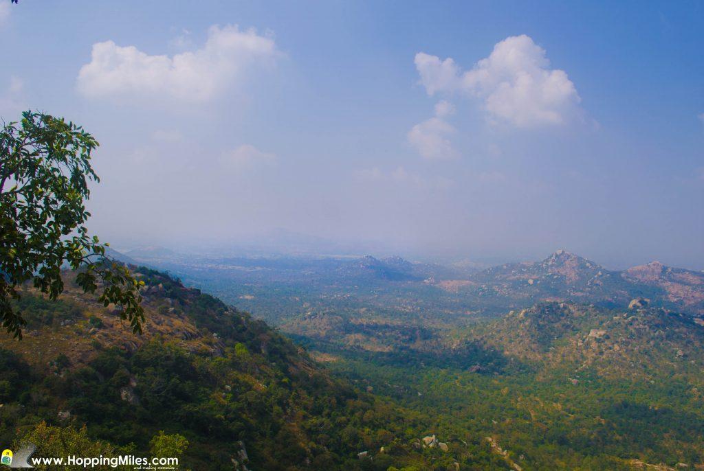 Avalabetta getaway from Bengaluru-3