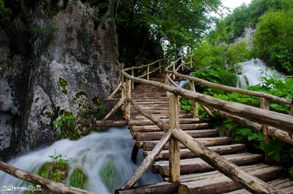 Perfect Guide Explore Plitvice
