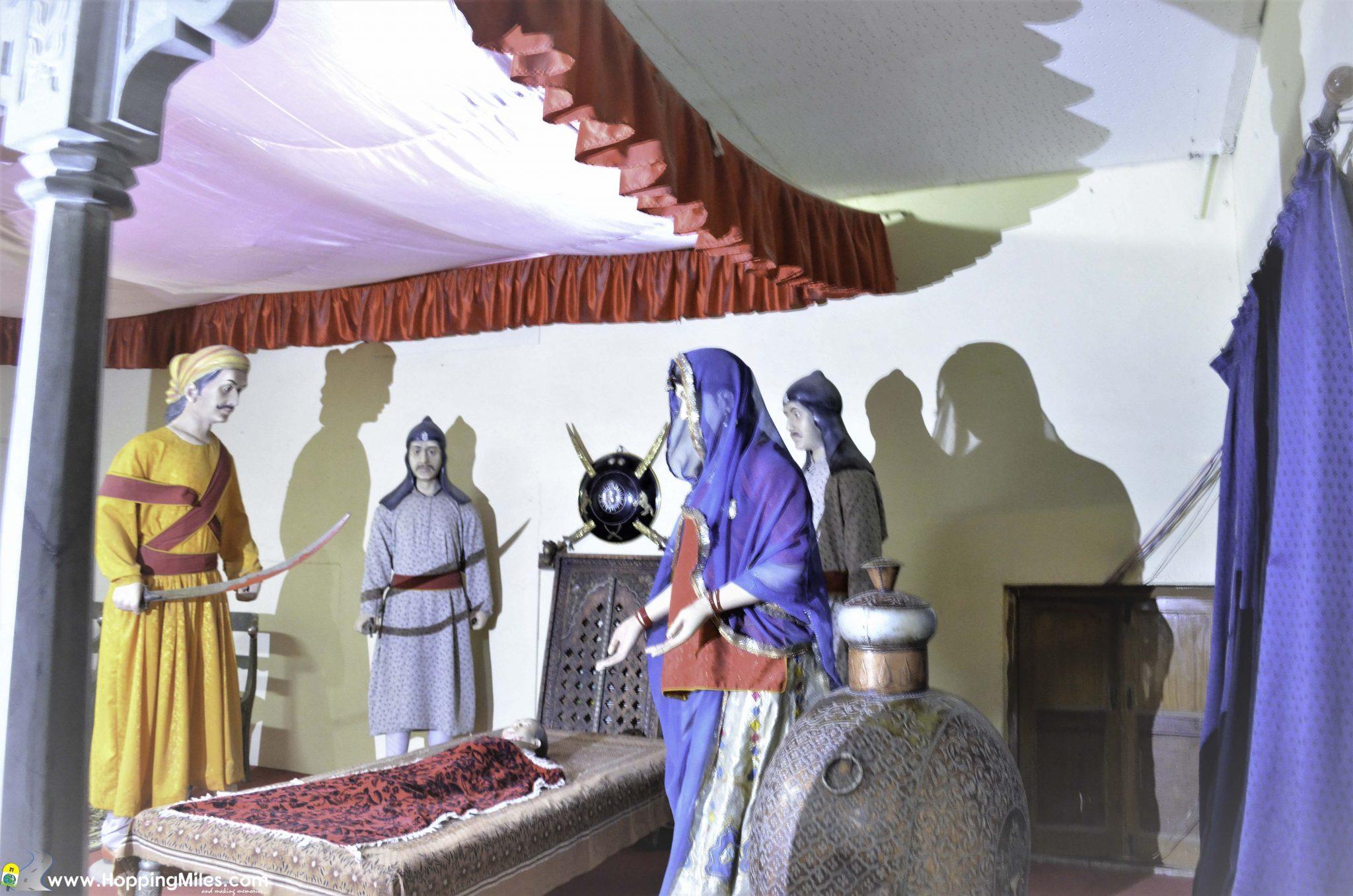 Haldighati Udaipur (12 of 17)