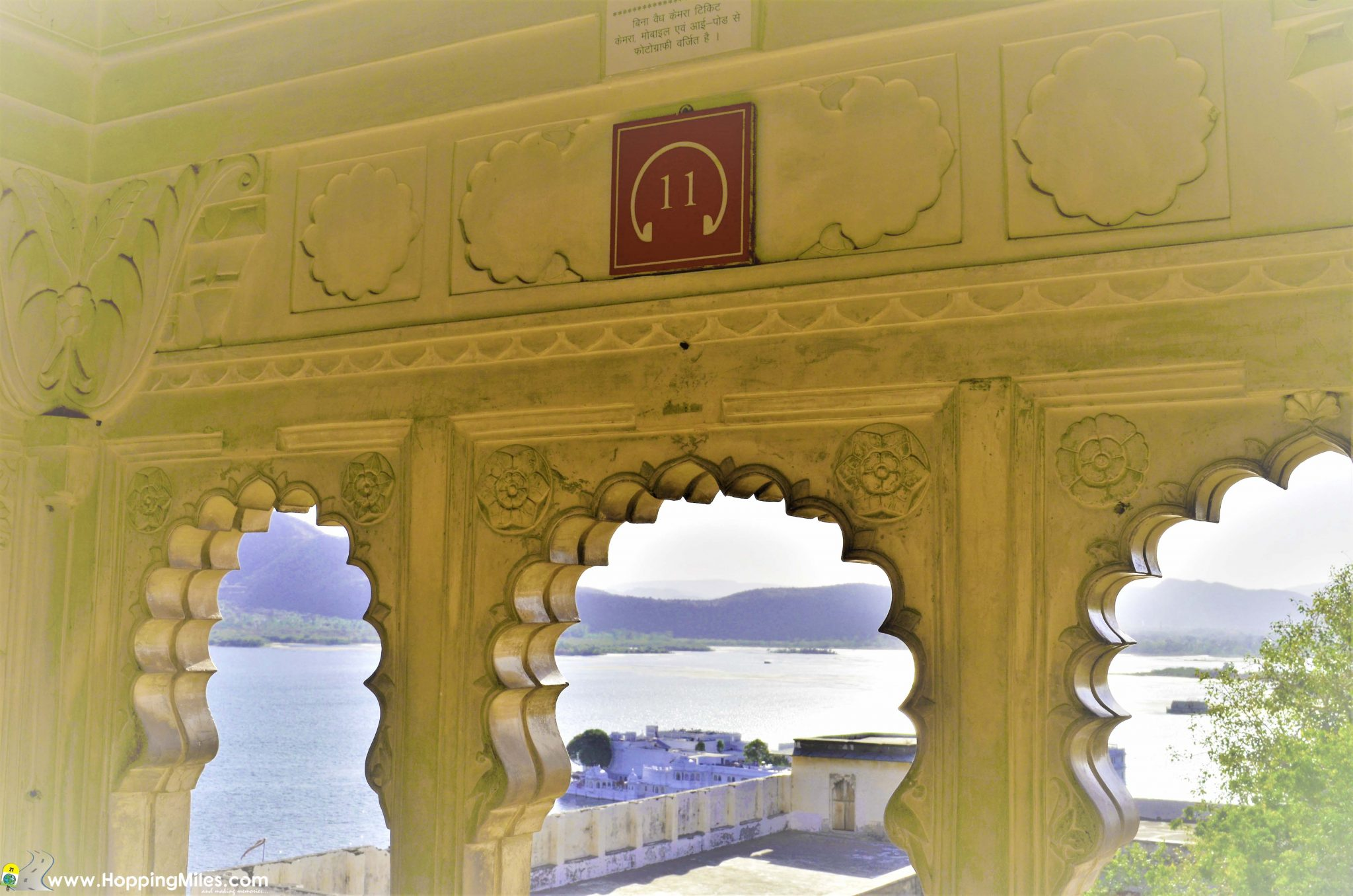 Haldighati Udaipur (2 of 17)
