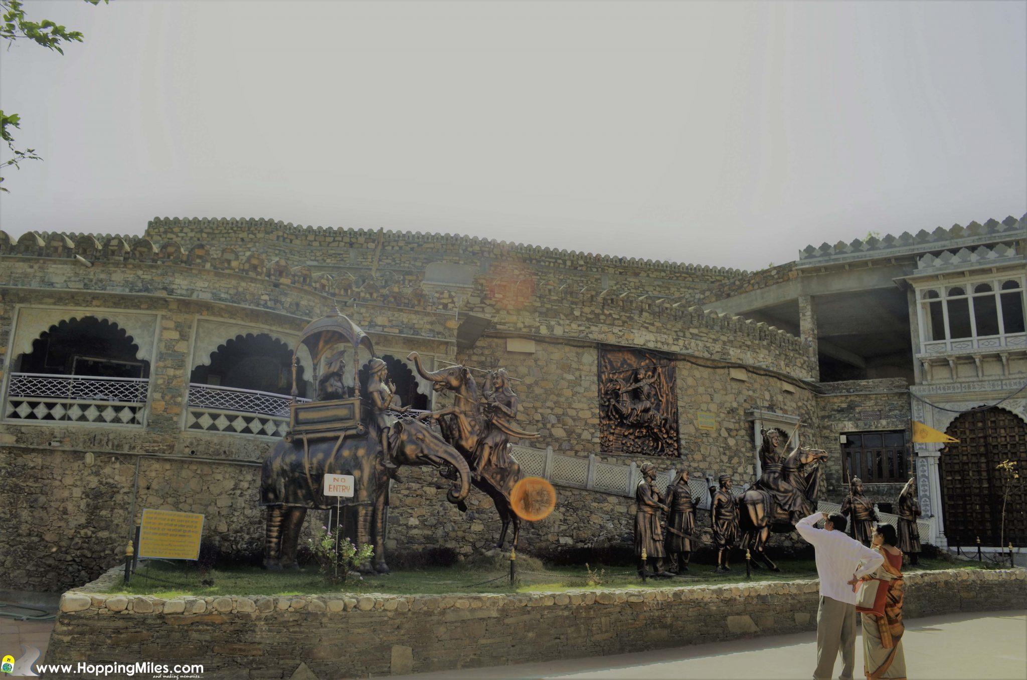 Haldighati Udaipur (3 of 17)