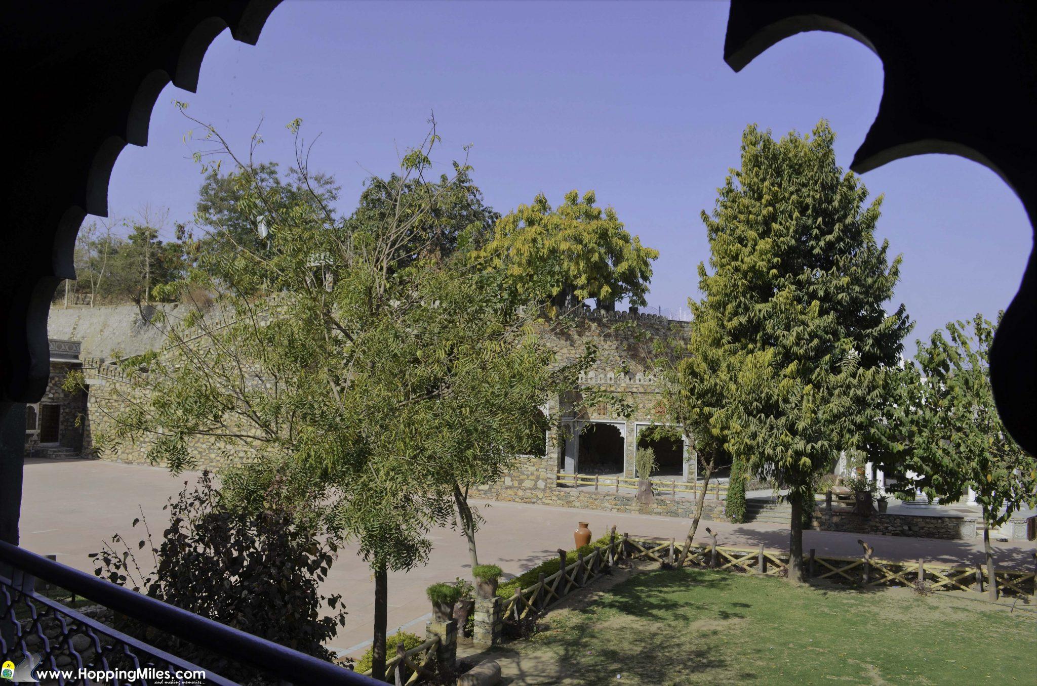 Haldighati Udaipur (5 of 17)