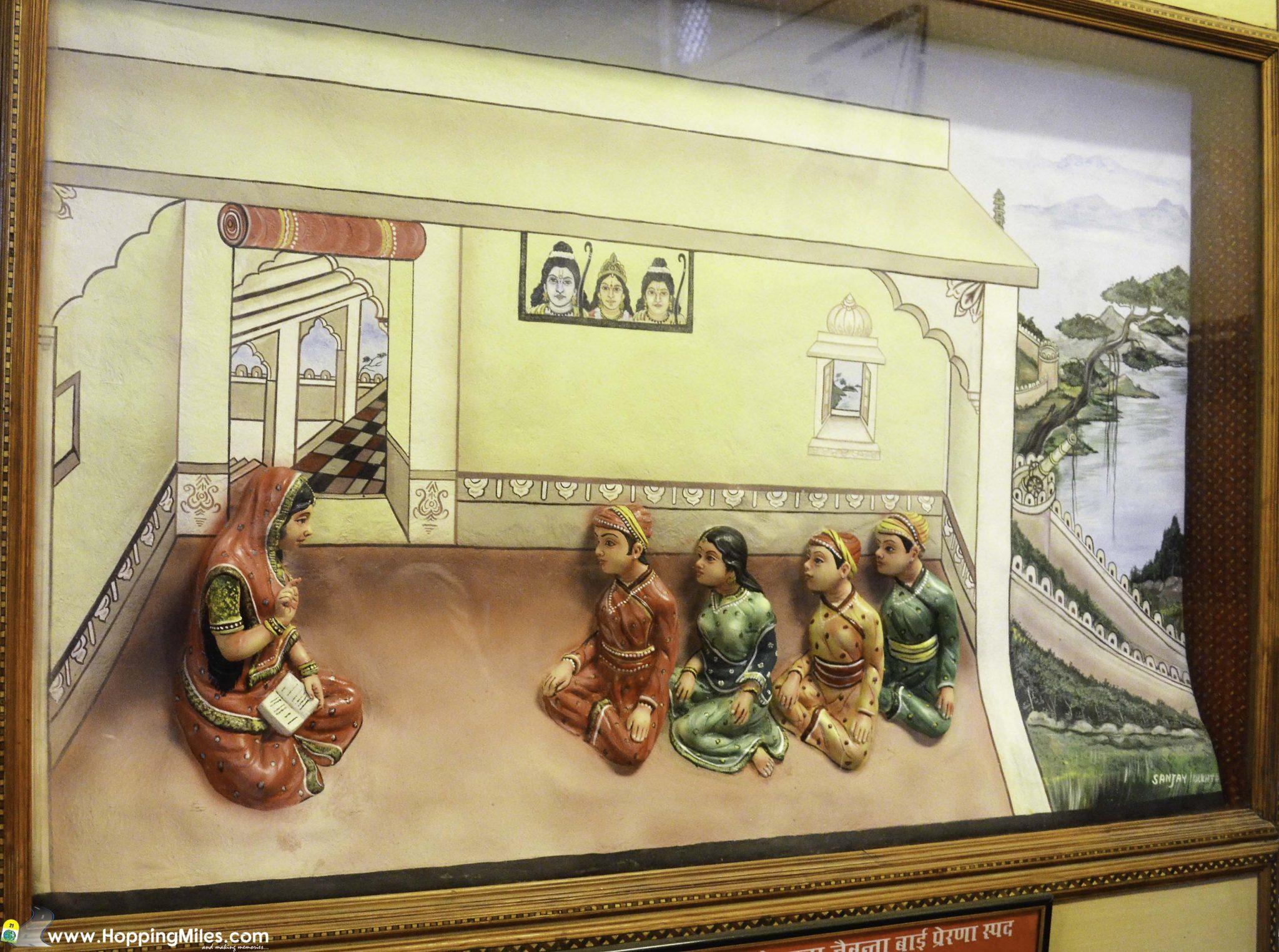 Haldighati Udaipur (7 of 17)