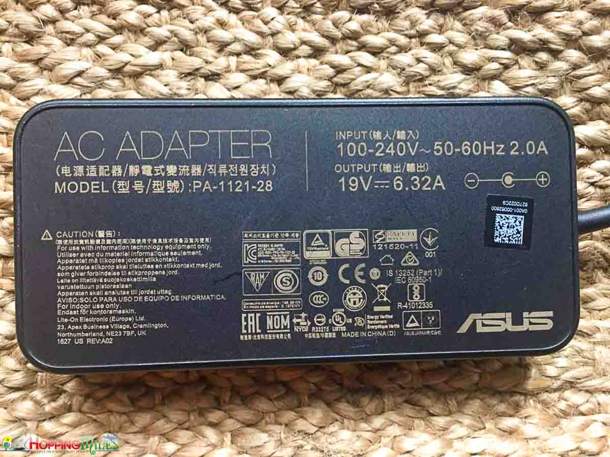 Iceland power/plug adapter - What adapter do I need for Iceland?