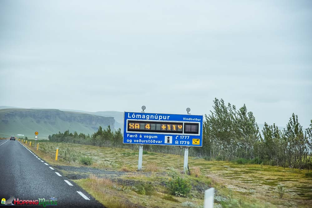 Driving in Iceland: The ONLY guide you need! (Mistakes, tips